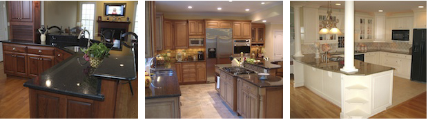 residential-kitchen-counters